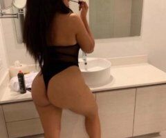 Abilene female escort - ✨💋 Hollllaaa muchachos 💋Sexy Latina Horny Ready To Please You ✨Gentlemens Favorite Lady💞Call or Text me for More Info💞