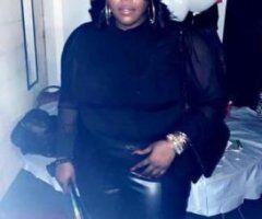 Austin TS escort female escort - CALL NOW 🌟🌟TS KAMMY IS Here XOXO ⭐⭐