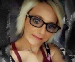 Dayton female escort - hey whats up fellas (miss Rose) is back