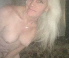 St. Louis TS escort female escort - lets have some fun. out calls only Sorry