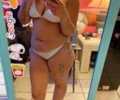 Treasure Coast female escort - 💦💦cum n play 💦💦