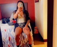 Charleston TS escort female escort - Best you Never Had !!! outcall only