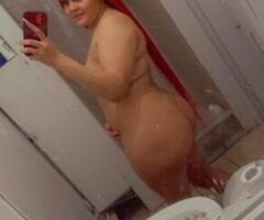 Rochester female escort - KYLIE AVALIABLE NOW ❗😝100 percent real pictures 💯 CALL NOW ❗