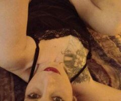 Grand Rapids female escort - 😜1 hour specials 💋 incalls/outcall
