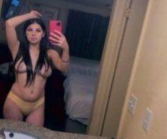 Santa Maria female escort - Available to Upscale Gentlemen 💋 Hey it's me Rachael 🌹💛