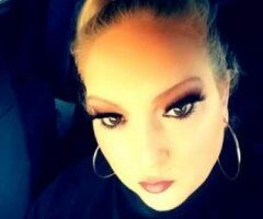 Huntington female escort - SeXY wEt BBW Starr 44 J BiG aSS 💋HeAd MonSteR💋 HUNTINGTON incal