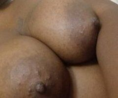 Duluth female escort - 😻LET ME SUCK U UP😻 needs attention💓 Chocolate Ebony Goddess. SUPERIOR wi INCALL only