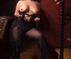 Providence female escort - Alexia The Sexy Brazilian Is Back!!!