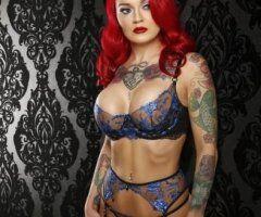 Kansas City female escort - Ravishing Upscale Bombshell Bolivian Available Now