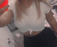 Rochester female escort - 💘Hi, I'm Maria incall and outcall, If you want my Contact I am real I verify ❤