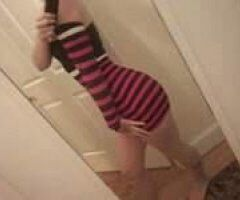 Eastern female escort - I will show u the time of your life!