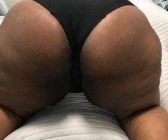 Jackson female escort - 😍😍 Let Me Be Tha One 😍😍