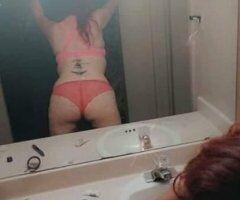 Lawton female escort - 💲🦋✴️ discount Sunday Funday✴️🦋💲
