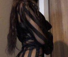 Columbia TS escort female escort - 🎀🎀 Petite Playmate 🎀🎀