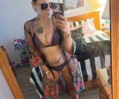 Tucson female escort - 🍭🍨🍭 I'll Be Your Late Night LatinaTreat 🍭🍨🍭