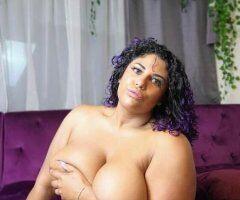 Everett female escort - Puerto Rican Fetish Goddess Lilyanna Rain
