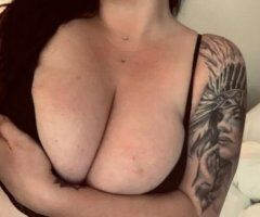 Modesto female escort - OUTCALLS ONLY😋💦😋💦 Magical Mouth 😋💦😋💦 Beautiful && Busty 💦😋💦 DDD's All Natural 😋💦😋💦😋💦 MYAA 💦😋