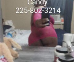 Baton Rouge female escort - IN CALLS AND OUT CALL