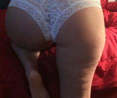 Nashville female escort - Thick and curvy