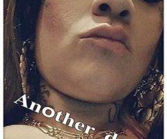 San Antonio female escort - ( 𝗤ᐯ/80 ) ᒪᗩTIᑎᗩ*✈ 281🛩 North)✈︎✈︎