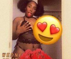 Santa Maria female escort - 100% ME‼ MONEY TALK BULLSHIT WALK😘🤑