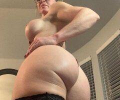 Brooklyn female escort - 🍎🍎🍀⎛Lets plays! Hot ✅Sweet Mom ✔(37) ⎛🍓🍀🍎🍎