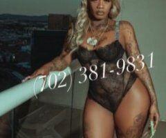 Denver female escort - HEY GUYS IM NEW IN UR CITY😍MY PICS ARE REAL