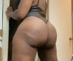 Queens TS escort female escort - available NOW!!!! best mouth and ass come see me !!