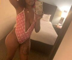 San Fernando Valley female escort - 🌶🌶🌶THE ONE AND ONLY JADE✨👄💢🌶🌶🌶