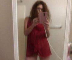 Nashville female escort - incall only
