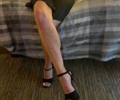 Nashville female escort - Harding Place.....lets play