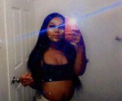 Dallas TS escort female escort - come here zaddy