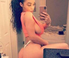 Milwaukee female escort - HOT QUEEN🌹🌹INCALL/OUTCALL AND🌹 CARDATE🌹🌹AVAILABLE 24/7