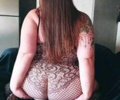 Columbus female escort - Let Me Brighten Your Day Sexy Sweet Fiery Hot Ready Waiting