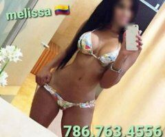 Miami female escort - Colombiana 🔥 100% Fotos Reales ✅ Available Now | Disponible 💋 llamame