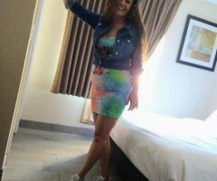 Tampa female escort - Exotic brunette❤beautiful milf ❤big brown eyes