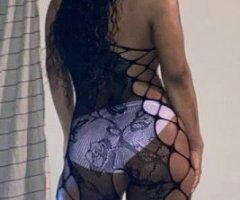Grand Rapids female escort - ❤ All About You 🌹 Hosting 💄 Grand Rapids 👠