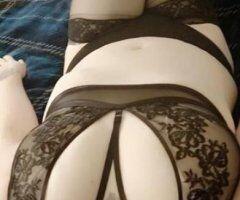 Long Island female escort - 🎀🌸1oo% R E ₳ L🍓 💎🔝-Rα†εd 💦👉🍓 uℓtiℳαtε ρℓαγmαtε🐱 LINDENHURST !!!!AVAILABLE RIGHT NOW!!!!