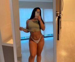 Bronx female escort - 💯sexy latina💯💯