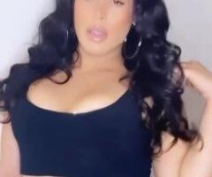 Bronx TS escort female escort - TS Fantasy