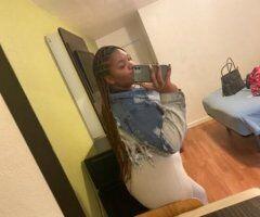 Sacramento female escort - 🌸🌈🍑 Creamer 🍑🌈🌸 outcall only