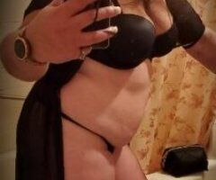 Fresno female escort - INCALLS/OUTCALLS Hit Me Up While You Can IM READY FOR YOU RIGHT NOW