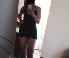 Philadelphia female escort - Sexxx in the City