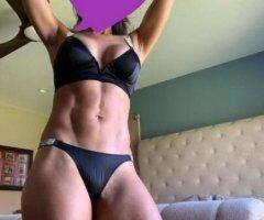 Miami female escort - sexy colombiana