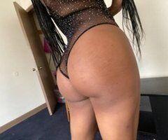 Long Island female escort - 💋👅💋SEXY*$Lexi*Incalls & Outcall Available💋👅💋