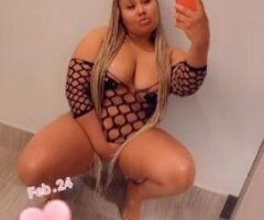 Miami female escort - Come enjoy Ms Honey While Im In Town For A LITTLE WHILE