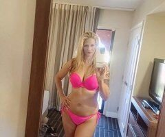 Phoenix female escort - CUTE, sexy, OPEN-MINDED, adorable, CLASSY, and so much FUN!