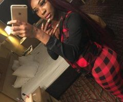 West Palm Beach female escort - If you are looking for some friends and I am you aIf you are looking for some friends and I am your girl Nya Please no drama no thugs no cops and no qv
