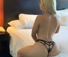Long Island female escort - beby 🍓💯💯colombia 💯💯💯real💥💥💥full service beby