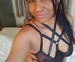 Tuscaloosa female escort - Face pic or Video Veeification is needed for appointment. Sexy Boricua Latina White Men & Latinos Only❣Hablo Espaol❣Dejame Complacer Tus fantasias💯
